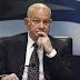 Υπουργός της κυβέρνησης με «πόθεν έσχες» εκατομμυρίων παίρνει 20 ευρώ αποζημίωση για εκτός έδρας! (photos+video)