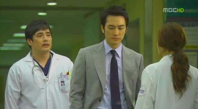 Korean drama dr jin episode 1 / Watch canal viva online