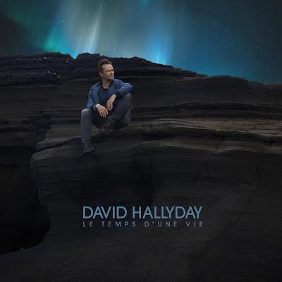 le temps d'une vie, le temps d'une vie court métrage, david hallyday le temps d'une vie, david hallyday comme avant, comme avant clip, video comme avant, le temps d'une vie david hallyday