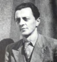 Александар Лесо Ивановић | ВЈЕТАР