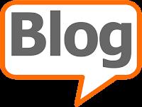 Blog Back