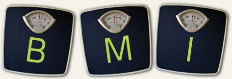 Dlaczego facet chce schudnąć choć jest chudy