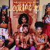 MUSIC: Orezi – Cooking Pot