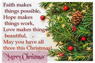 Merry Christmas SMS,Happy Christmas 2017 Messages,Merry Christmas 2017 quotes,Best romantic Christmas sms,X-mas Sms,Christmas Sms for Girlfriend.