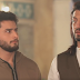 Ishqbaaz: Truth Confession Will Take Place in Ishqbaz