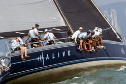 http://asianyachting.com/news/CSR16/Rolex_China_Sea_Race_Race_Report_4.htm