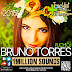 1MILLION SOUNDS – MARZO 2016 (BRUNO TORRES)