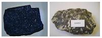 Jenis-Jenis Batuan Beku Yang Terdapat Di Bumi