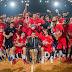 BALONCESTO - Euroliga masculina 2016: Final Four (Berlín, Alemania): CSKA Moscú se salva del fantasma turco en la prórroga y alzó su 7º título