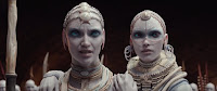 Valerian and the City of a Thousand Planets Movie Image 19 (38)