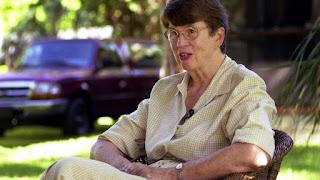 Janet Reno dies at 78 Former US attorney general