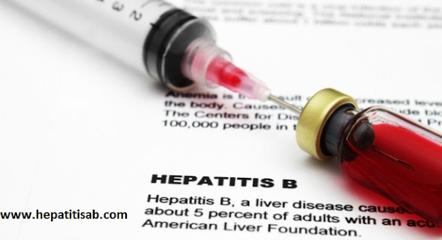 Does HBV Have a Vaccine or Treatment