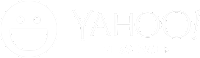 https://messenger.yahoo.com/