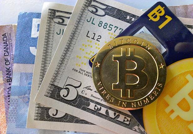 Bitcoin: Entenda a moeda da Nova Ordem Mundial