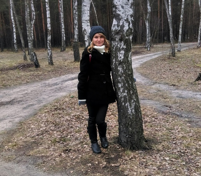 Wiosenny detox | Mniszek i pokrzywa