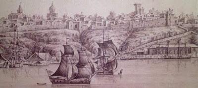ESCRIT EN MENORQUÍ DE L'ANY 1452.