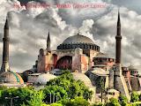 2022 Dini Hicri - Miladi Günler Listesi