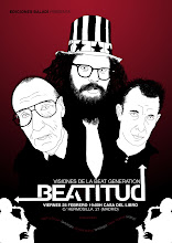 BEATITUD EN MADRID