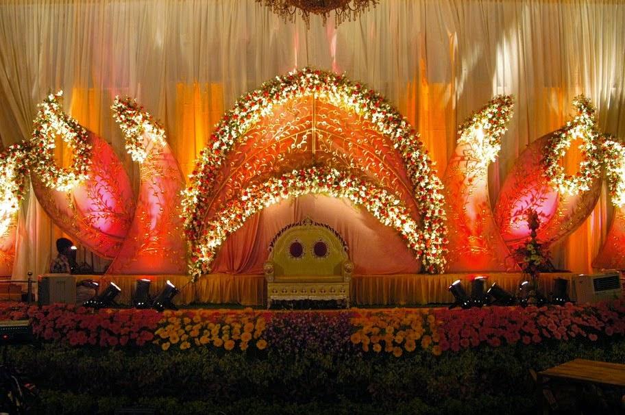 Http Www Melodiaeventmanagement Wedding Event Management