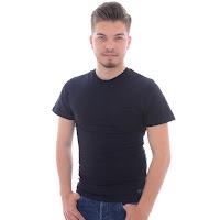 tricou-vans-pentru-barbati-13