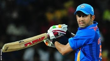 Gautam Gambhir likely to start new innings in politics, could be fielded by BJP for Lok Sabha polls
