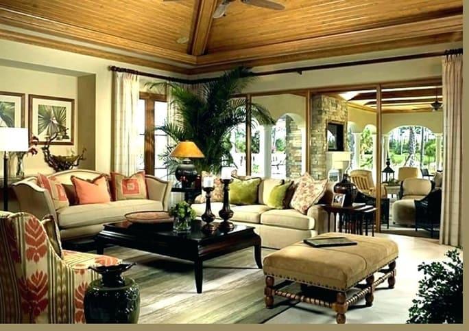 decoration: The Basics Of Modern Home Decor