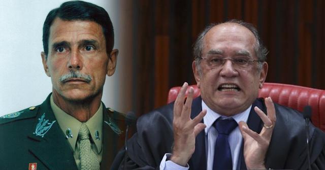 Paulo Chagas critica atuação do Supremo Tribunal Federal
