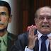"""""""A Suprema corte é um abrigo para o crime do colarinho branco"""", diz general do Exército"""