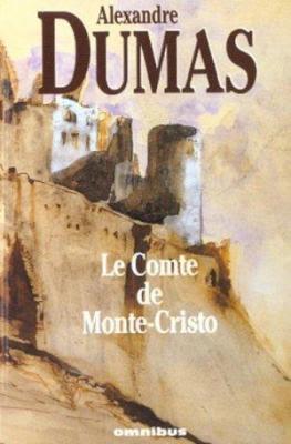 Le Comte De Monte Cristo Film : comte, monte, cristo, Odysse, Littraire:, Comte, Monte-Cristo