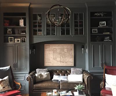 Latham Cabinets Inc. - Premium Office Furniture