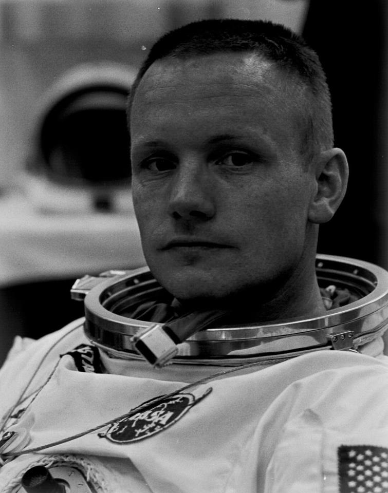 neil armstrong children - 755×960
