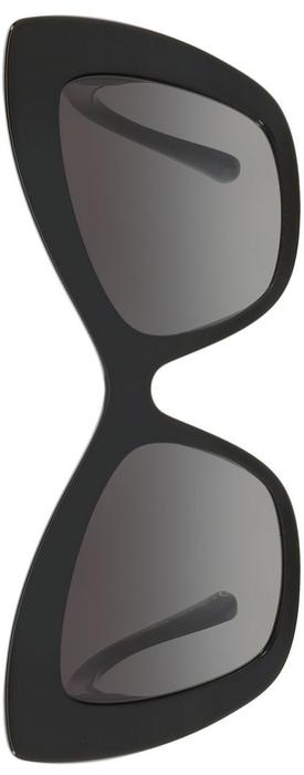 Dolce & Gabbana Sunglasses, DG4349 54