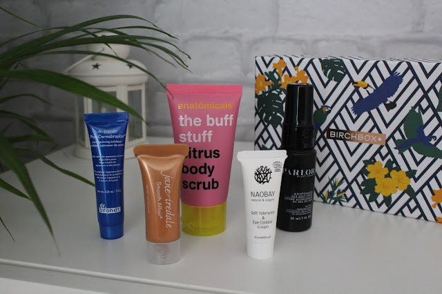 birchbox-beauty-maquillaje-belleza-blogger