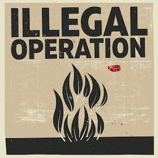 Illegal Operation - The Leaf, Eleven