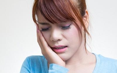 Apa Penyebab Sakit Gigi, Sakit Gigi Berlubang Kambuh, Dan Pada Ibu Hamil Berkepanjangan