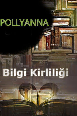 Pollyanna özeti