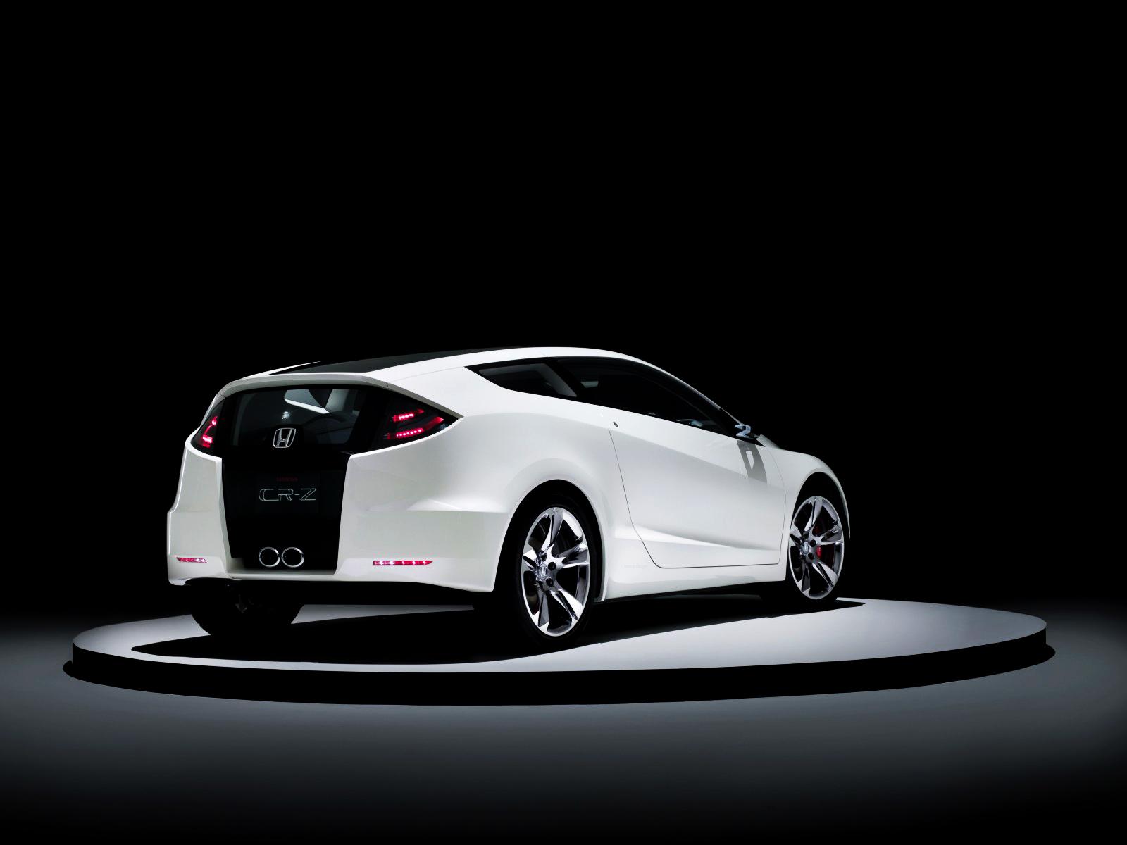 Honda cr z 2012 car hd wallpaper for windows 7 xp - Car wallpaper for windows xp ...