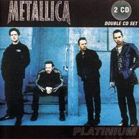 [1998] - Platinium (2CDs)