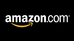 I'm an Amazon Associate and earn from your purchases.