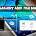 [PORT] MOTO GALLERY AND FILE MANAGER FOR ALL ANDROID DEVICES [2017/01/19] [NO ROOT] [5.0+]
