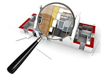 Pensacola Florida Home Inspections, Condos & Houses, Experienced Home Inspector