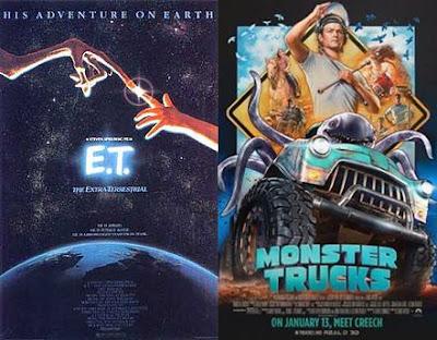 rekomendasi film untuk anak-anak paling seru