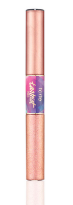 Eyeliner rose gold Tarte