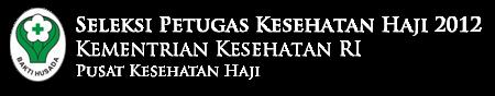 http://jobsinpt.blogspot.com/2012/02/recruitment-petugas-kesehatan-haji.html