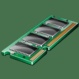 PGWare SuperRam v7.5.25.2020 Full version