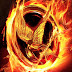 Movie Review: The Hunger Games ★★★★★