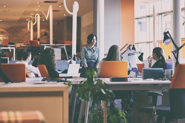 Cómo reclutar talento para una startup