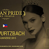 Pia Wurtzbach is 1st ASEAN Risk Awards 2016 Recipient!