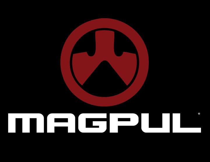magpul logo - photo #1