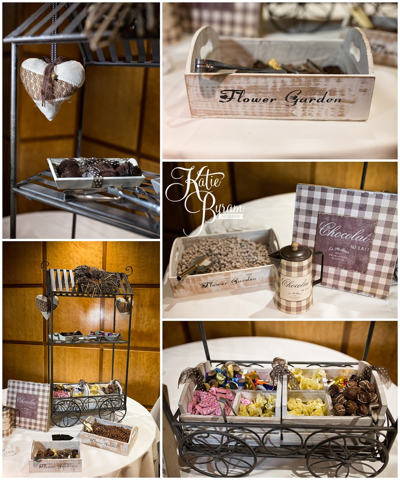chocolate buffet, chocolate buffet wedding, balloon bedlam, newcastle upon tyne wedding, the vermont hotel